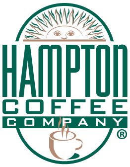 HamptonCoffeeFinal.png