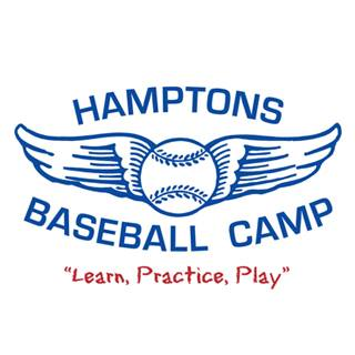 Hamptons Baseball Camp