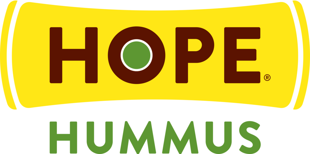 HOPE badge green hummus.png