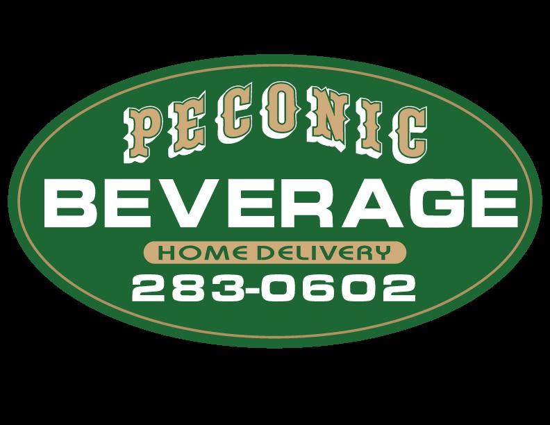 peconic-bev-logo.png