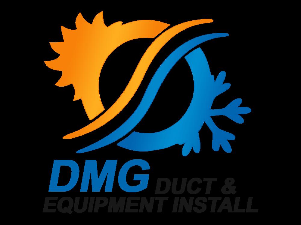 02-dmg-logo-web.png