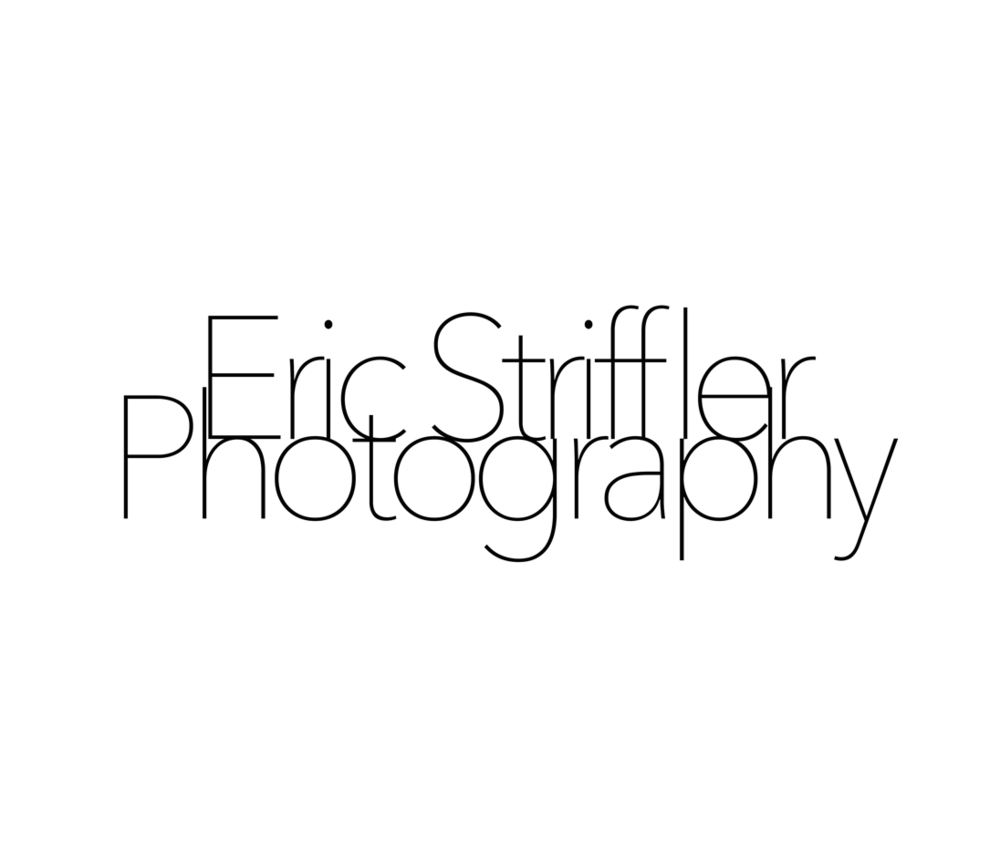 Eric Striffler Photography