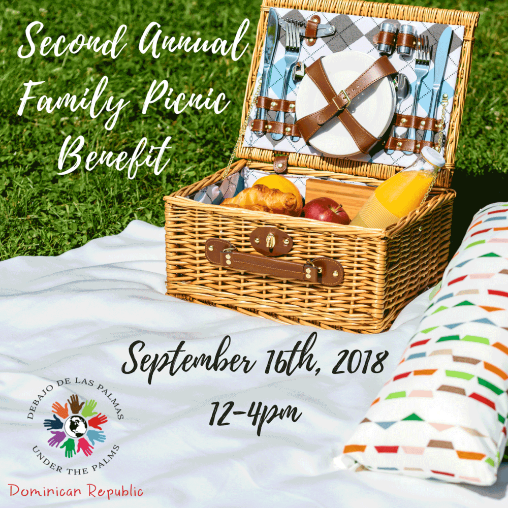 annual-picnic-2018.PNG