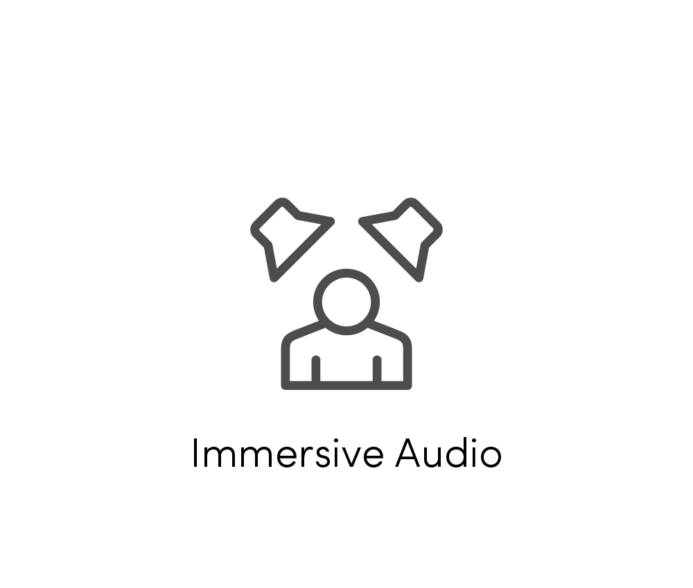 Artboard 1Immersive Audio_Resize.png