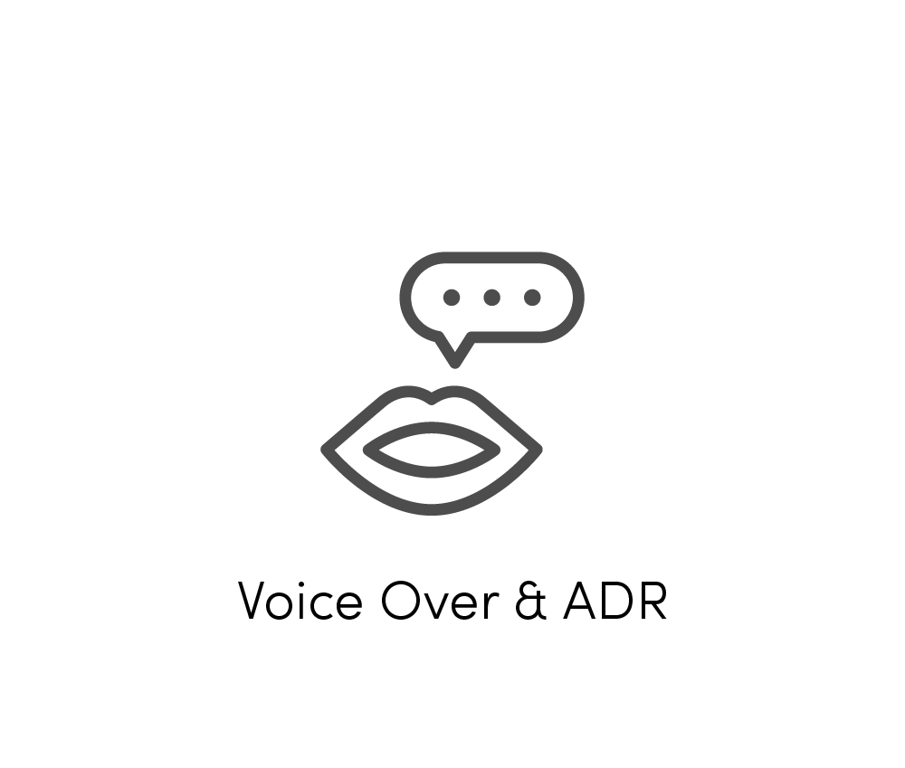Artboard 1VOICE OVer & ADR_Resize.png
