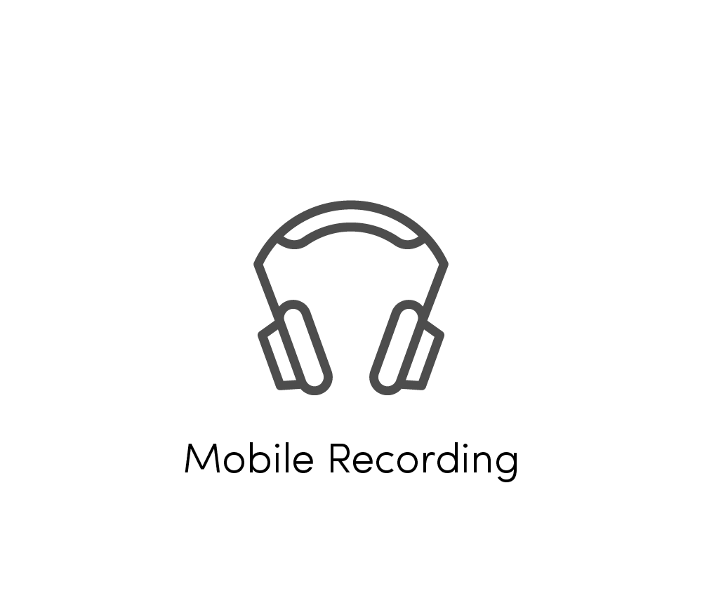 Artboard 1Mobile Recording_resize.png