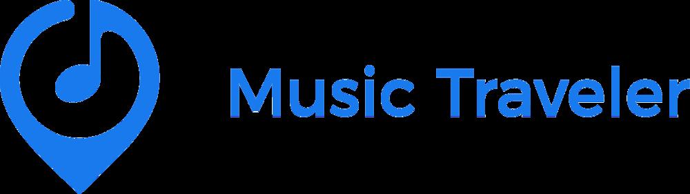 MusicTraveler-2.png
