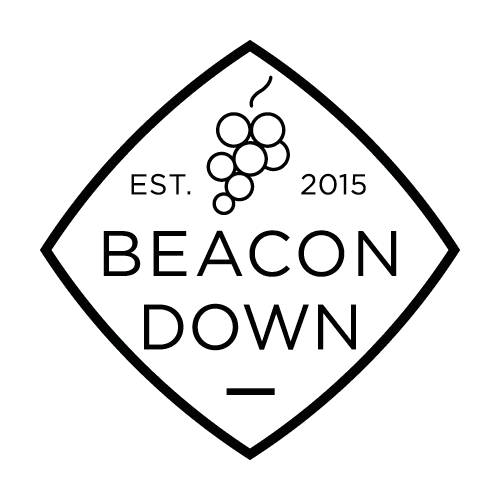 Beacon Down Vineyard