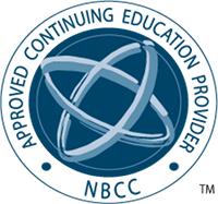 continued_education_logo-e38b0a8814a522a23cf6fff865750632.png