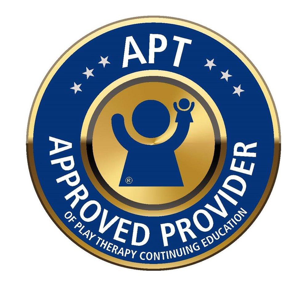 APT_Approved_Provider_Logo_-.jpg