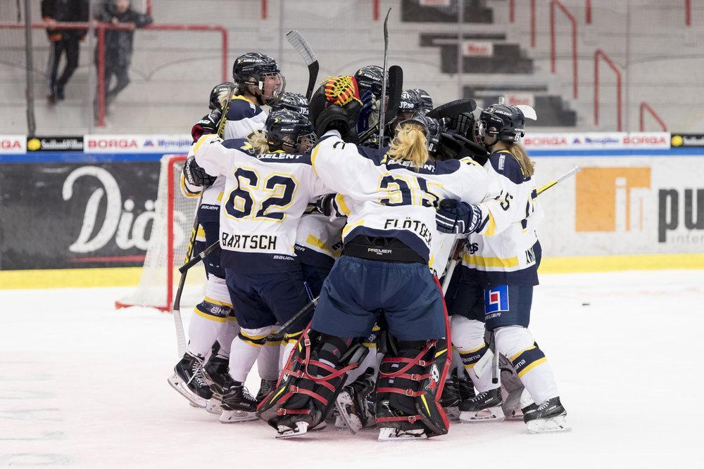 2017-03-11 Luleå Hockey / MSSK-HV71