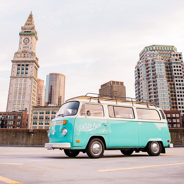 Have you had a chance to hop into the Photo Bus? Come see us Saturday 2/23 at @legacyplace for their Lodge Party! We'll be set up 11-2 ❄️ . . . . #bestphotoboothever #thephotobusboston #legacyplace #lodgeparty #winterfest #newenglandphotobooth #bostonwedding #vw #boston #bostonma #newengland #photobooth #mobilephotobooth #newenglandwedding #bostonbridal #bostonblogger #igersboston #beepbeep #thephotobus #vwbus #bostondotcom #bostonevents #capecodwedding #bestofboston #modernbride