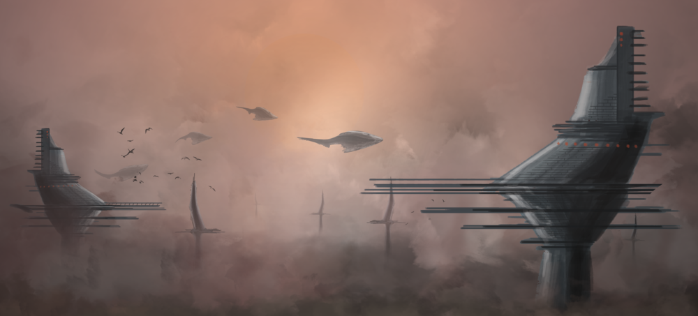 cloud city.png
