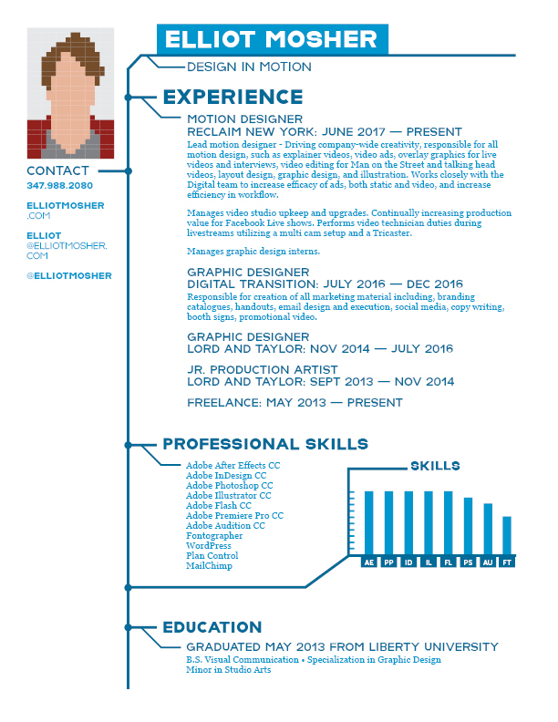 Elliot Mosher Resume 2018.jpg