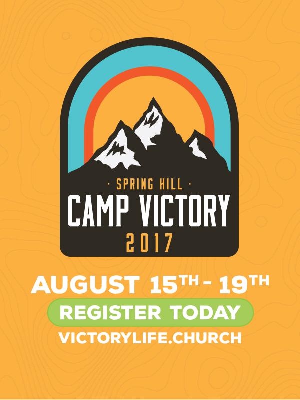 Camp Victory Web.jpg
