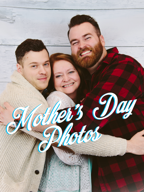 Mother's-Day-Photos_WB.png