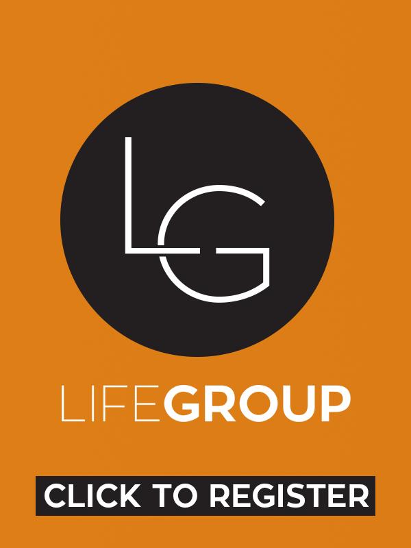Life-Groups_WP.png