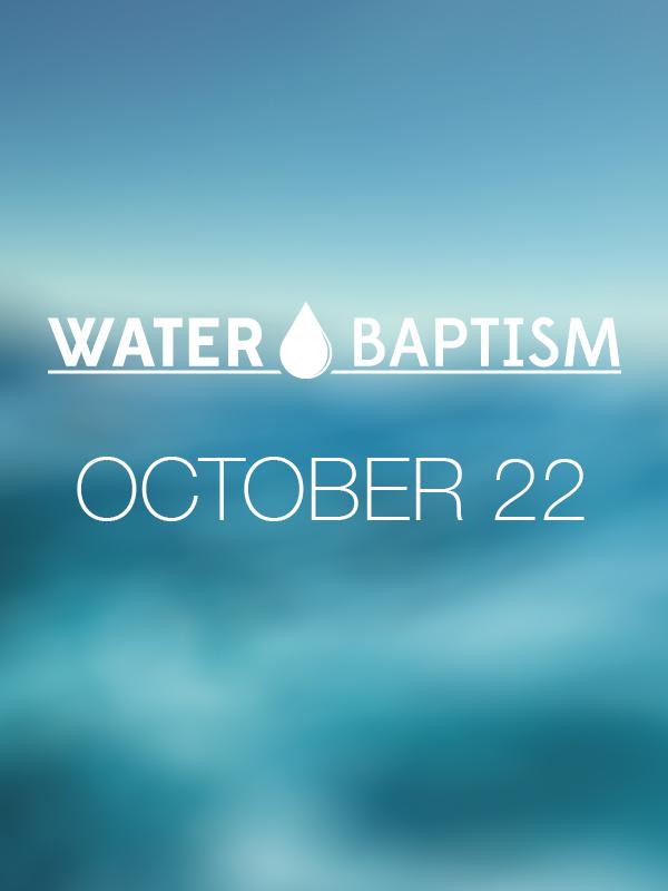 Water Baptism_FP.jpg