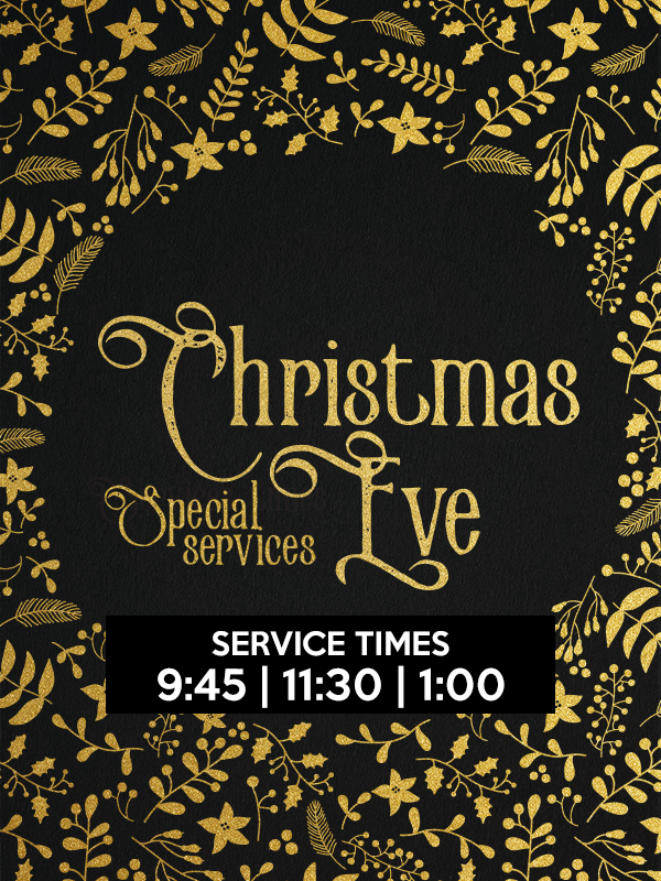 Christmas Services_web.png