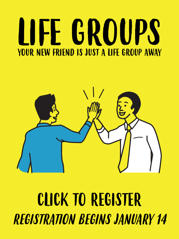 Life-Groups_registration-behins.png