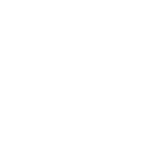 Mission-Trip-logo.png