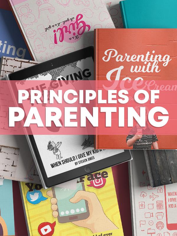 Principles of parenting_WB.jpg