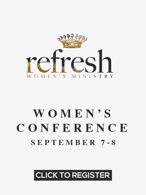 womens conference web.jpg
