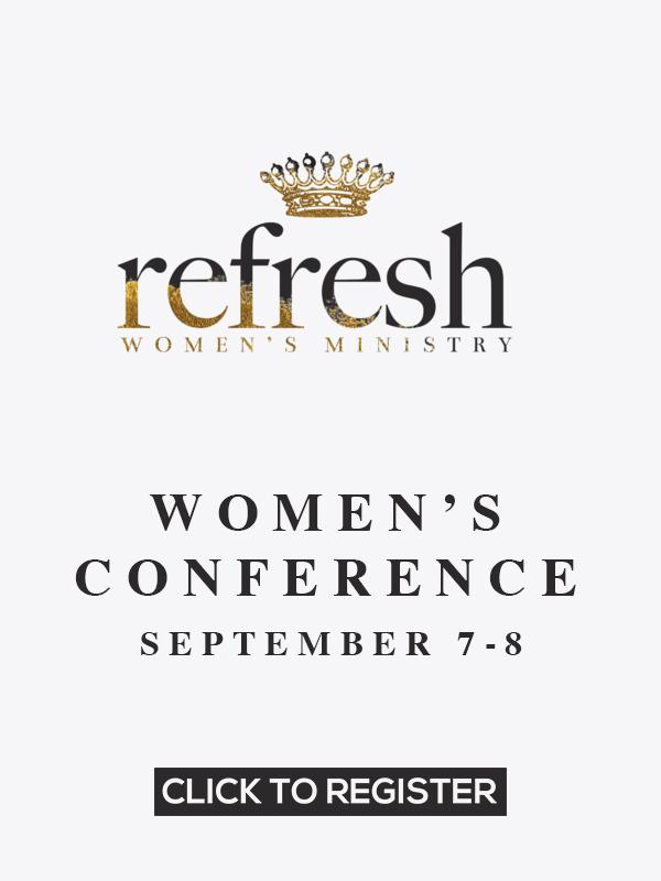 womens conference web.jpg