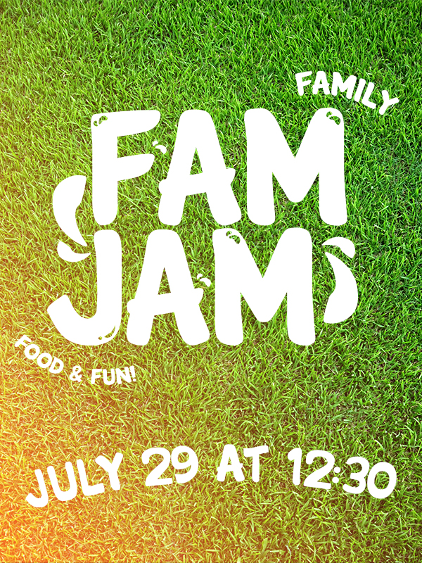 Fam Jam-Front page.jpg