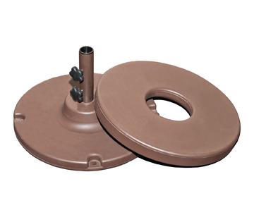70# Bronze Clad