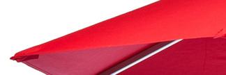 Logo red*