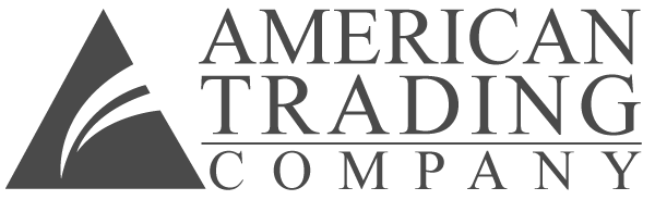 American Trading Co.