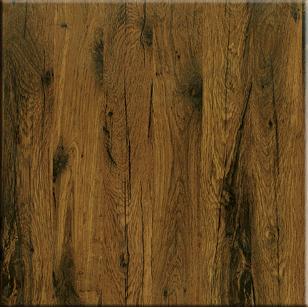 316 Antique Oak+