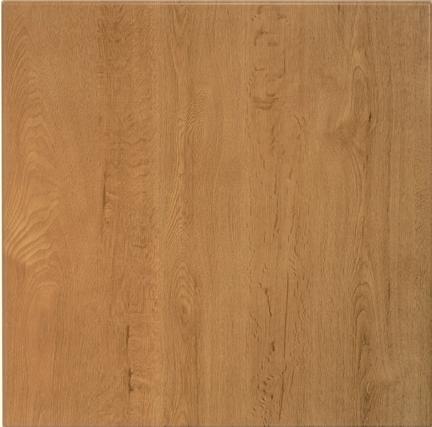 342 Oak