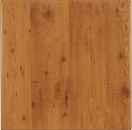321 Pine