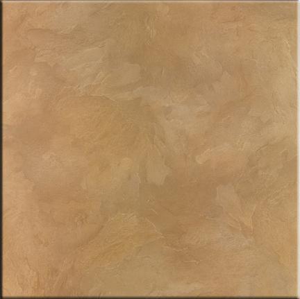 077 Sandstone