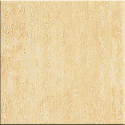 034 Travertine+