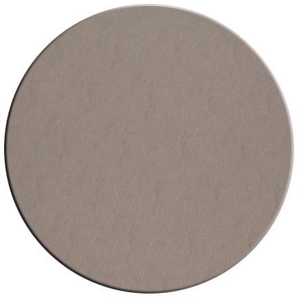 147 Acantus Grey
