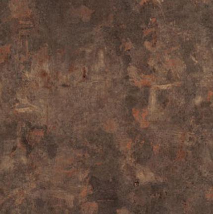 223 Rust