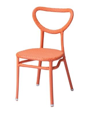 Edina II SC Orange
