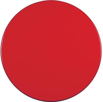 328 Dark Red