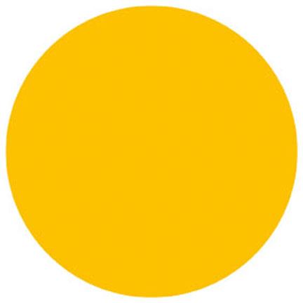 330 Yellow