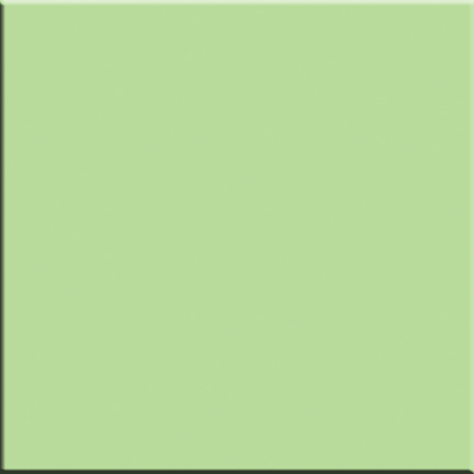 331 Light Green