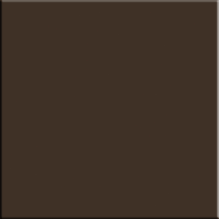 089 Taupe