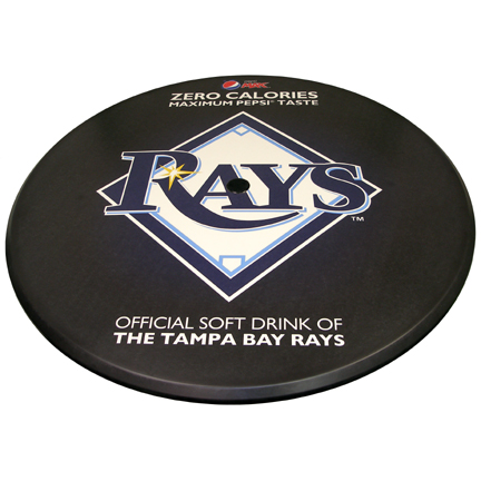 Tampa Bay Ray's