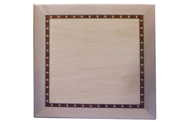 Marquetry C
