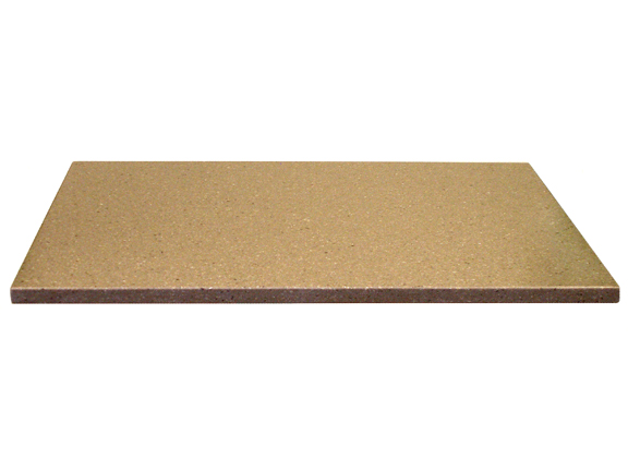 Corian® Square Top