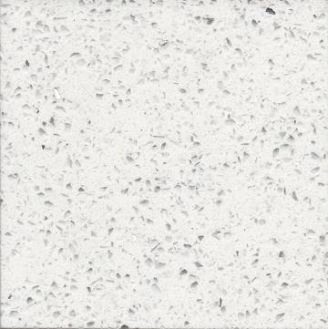 CT402 Specchio White