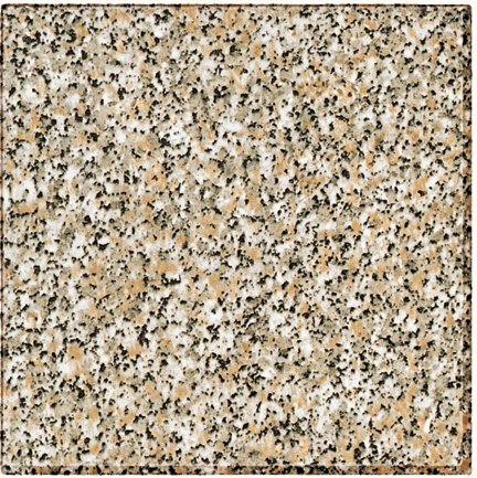 Stone Look 067 Granite