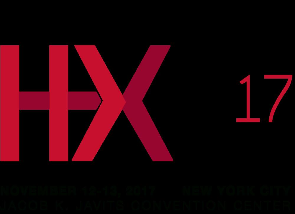 HX LOGO_2017_RGB.png